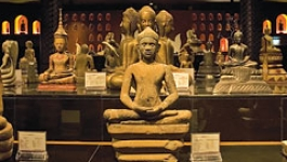 angkor-national-museum