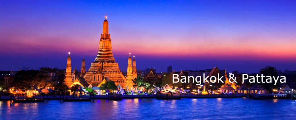 7969_bangkok_pattaya