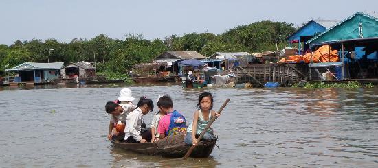 Chnong Kh