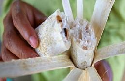 Kralan-Rice-Cake-6-258-168