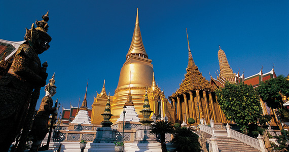 Luxe-Thailand-Luxury-Travel-Group