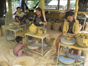 kampong-chhnang-branch-006