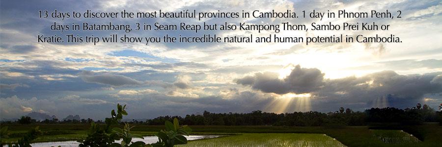 mekongheritage-13days-cambodia-en