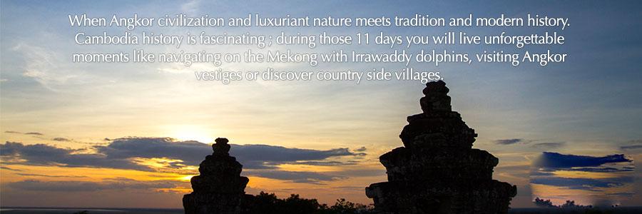 mekongheritage-18days-cambodia