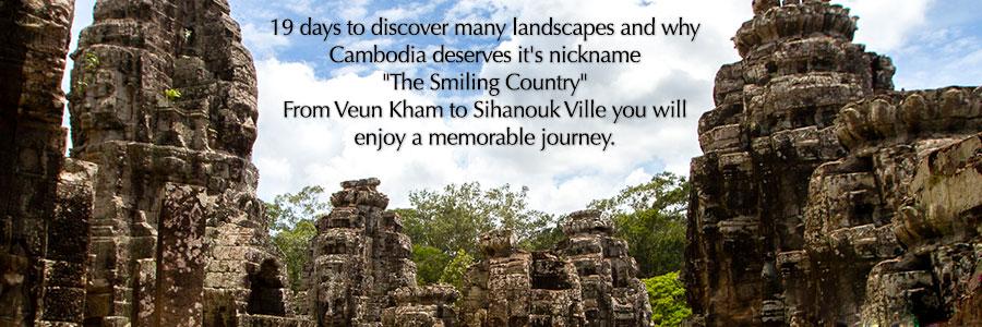 mekongheritage-19days-cambodia-en