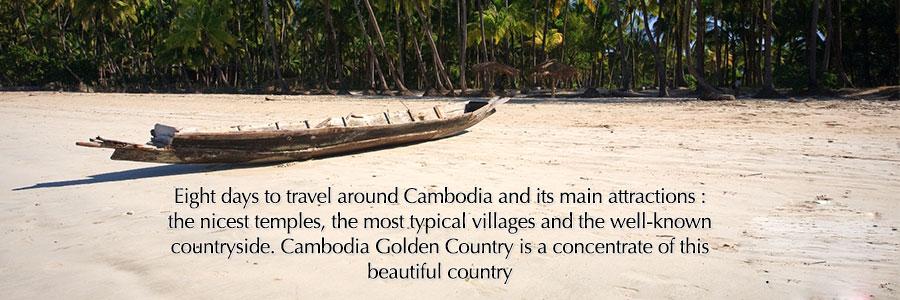 mekongheritage-8days-cambodia-en