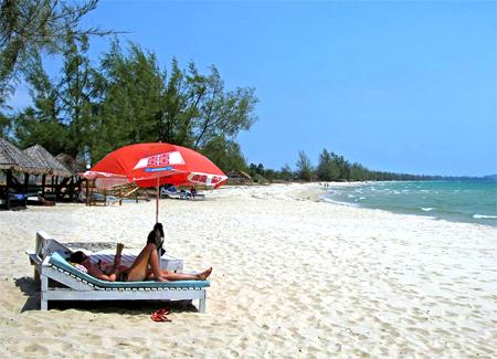 sihanoukville_beach