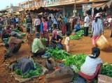Banlung market-2