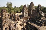 Pre_Rup_Cambodia