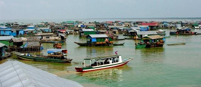 Tonle_Sap_lake 1