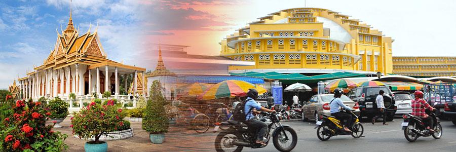 slideshow-phnompenh2
