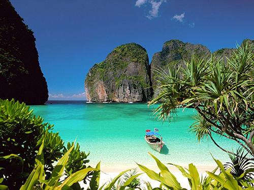 thailande_landscape