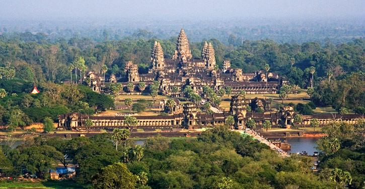 angkor-wat-cambodia-aerial-big