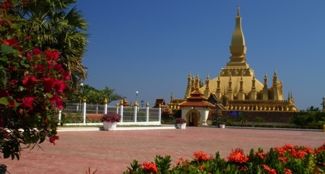 A-snapshot-of-Laos-Tours 1