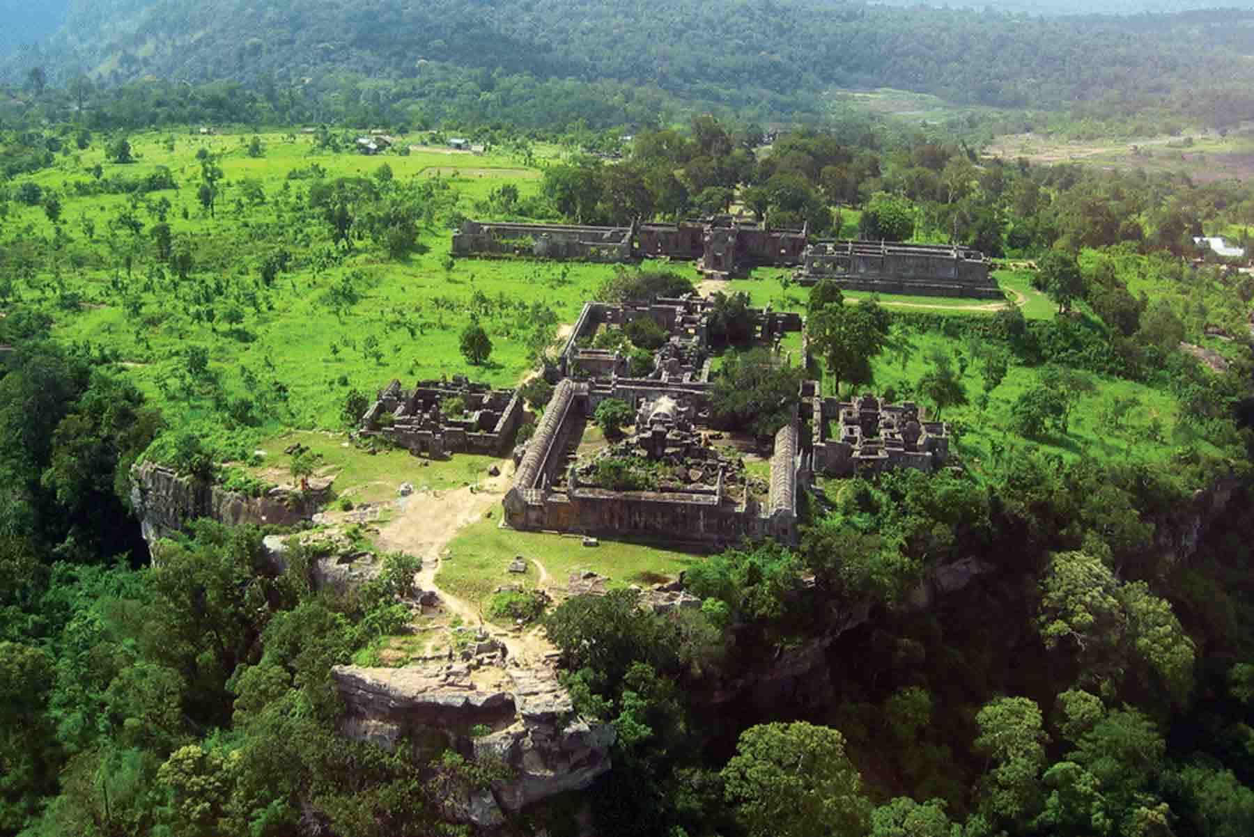 Cambodia – Memorable Trip 10 days 9 nights